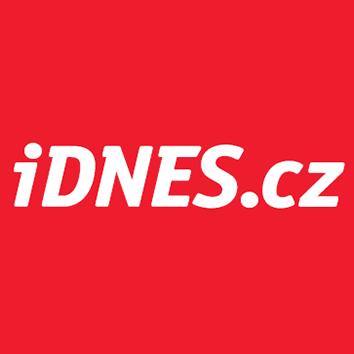 idnes copy