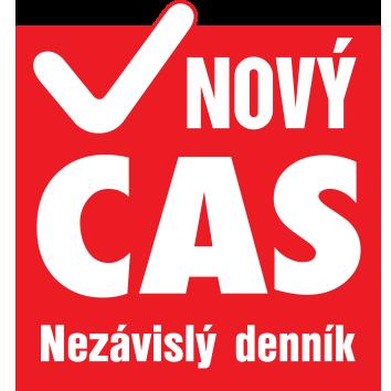 novycas
