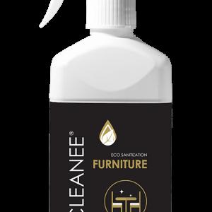 furniture-1.png