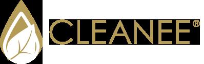 MyCleanee.co.uk