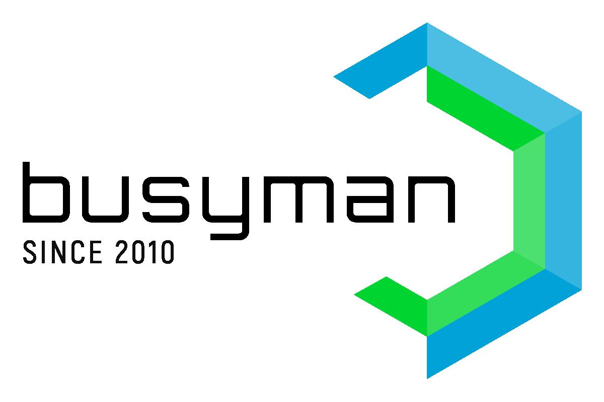 busyman_logo2019_blackfont_color