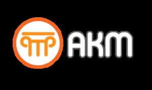 logo_AKM_tmavepozadie_bezpopisu_sramom-300x178-1